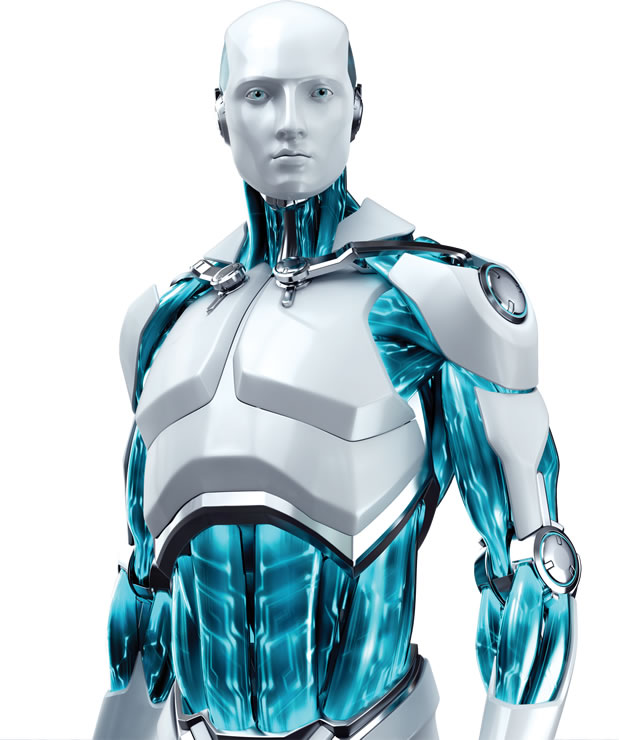 Android ESET